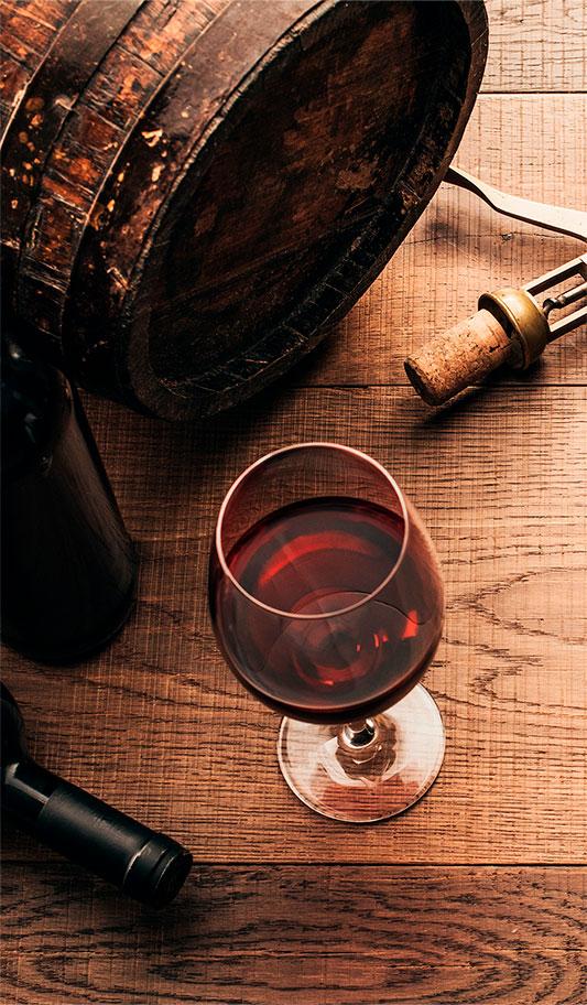 spedizioni-vino-nel-mondo